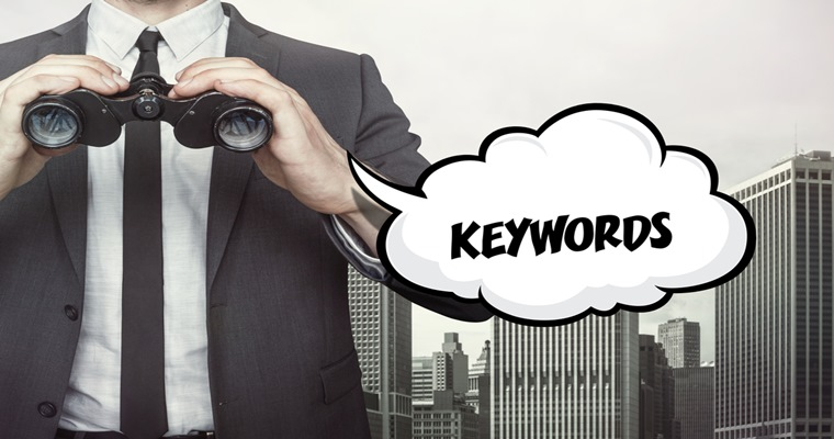 6 Ways To Optimally Use Keyword Match Types for AdWords Success
