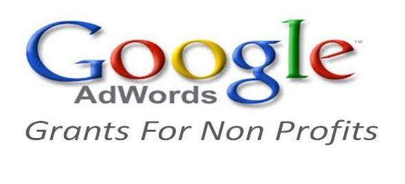 Google Grants – AdWords For Non-Profit How To Get It Started and Start Maximizing Traffic