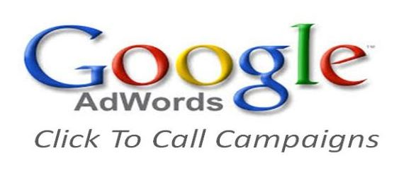 How To Create Click to Call Campaigns in Google AdWords Enhanced Campaigns