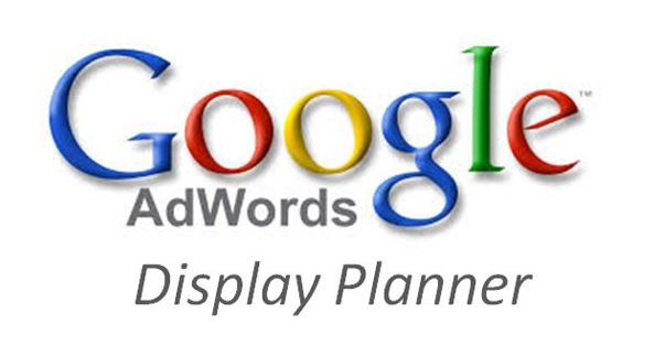How To Use The Google Display Planner To Boost Your Display Network Campaigns