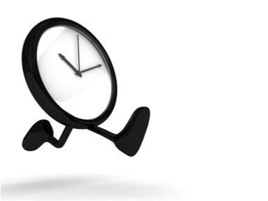 Tips and Tricks for Optimizing Time Sensitive Pages