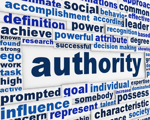15 Ways To Build Your Brand's Authority