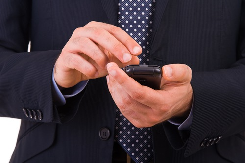 3 Things Businesses Must Understand to Leverage The Mobile Market