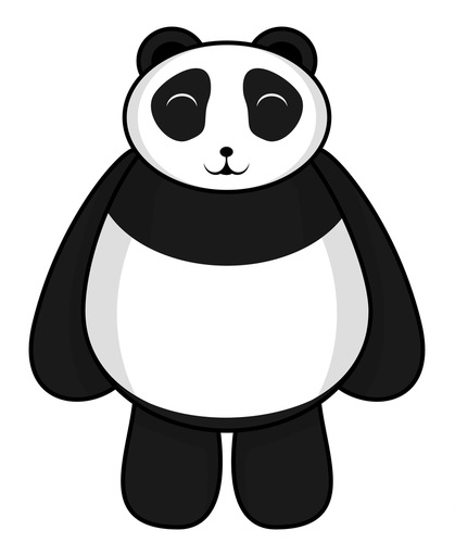 Google Has Released A 10 Day Panda Update