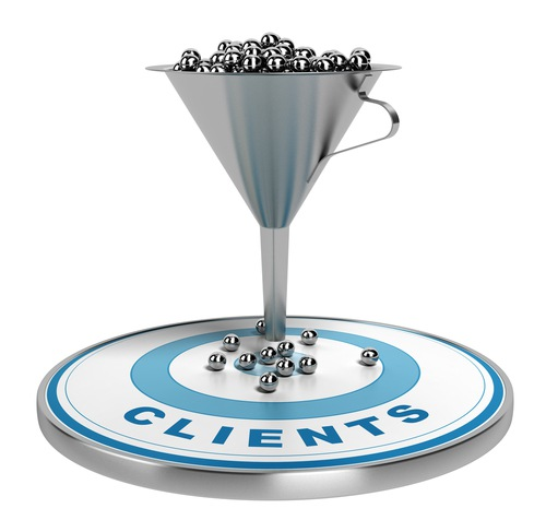 How Do You Know What Types of Lead Generation Are Best for Your Business