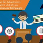 How to Use Bid Adjustments to Get More Out Of AdWords