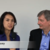 Bruce Clay and Virginia Nussey Discuss Recent Changes To Search Engines