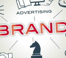 3 Effective Ways to Build a Strong Brand Identity