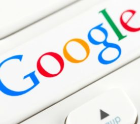 How To Use The Google Display Planner To Boost Display Network Campaigns