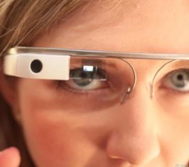 Google Suggests What Users Should, And Should Not Do, With Google Glass