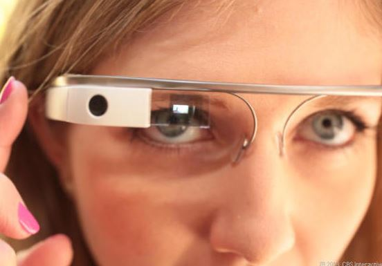 "Google Dispels Top 10 ""Myths"" Associated With Google Glass"
