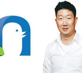 Tips For Creating A Strong, SEO-Friendly Twitter Community From Nestivity CEO Henry Min