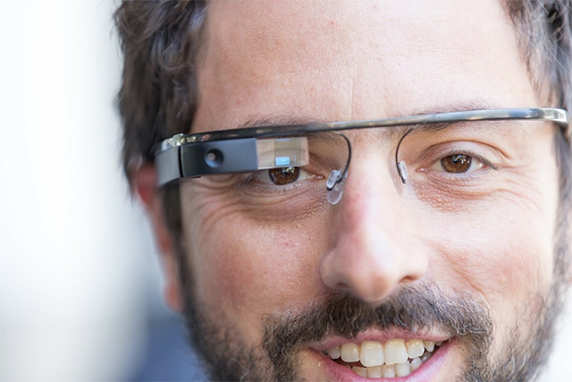 Top 10 Places that Have Banned Google Glass