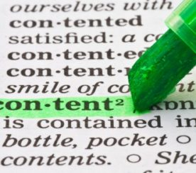 Quality Content Boosts Brand Awareness and Engagement