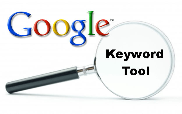 google keyword tool has officially been replaced by keyword planner