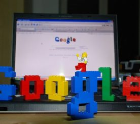 Google's Matt Cutts Further Explains Automation of Reconsideration Request Process