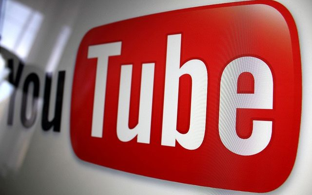 YouTube Retiring Video Responses on September 12