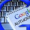 Google Gives Advanced Tips on Authorship: What This Means to Your Business