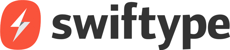 Site Search Engine Swiftype Raises $1.7m; Counts Facebook & Best Buy as Clients