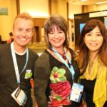 #SESSF Photo Gallery People Spotter: Who Do You Know?