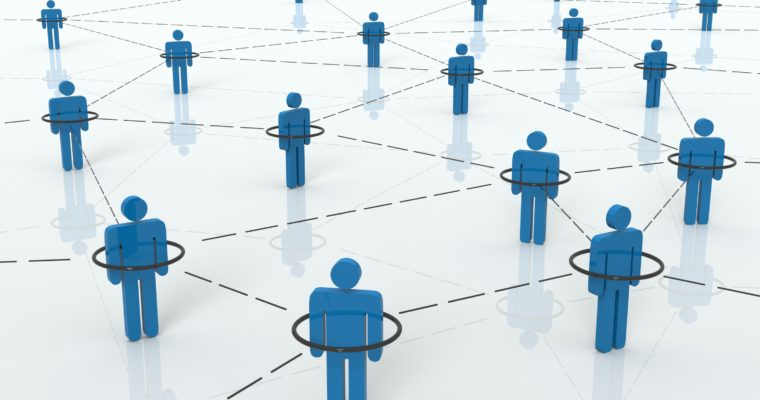 8 Alternatives to LinkedIn for All Your Professional Networking Needs