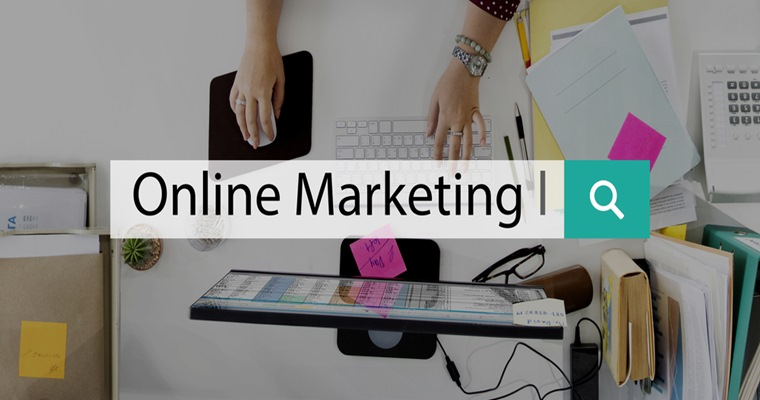 17 Online Marketing Tools to Boost Productivity and Make Your Life Easier