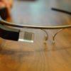 Google Glass Gets Improved Search Capabilities With New Software Update