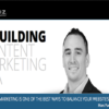 Content Marketing Strategies for Brands—An Interview with Marc Purtell