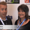Interview From #SESSF: Michelle Stinson Ross Talks Google Hangouts & Twitter Chats