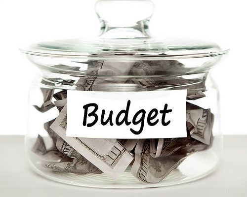 5 Reasons You'll Need to Increase Your SEO Budget in 2014