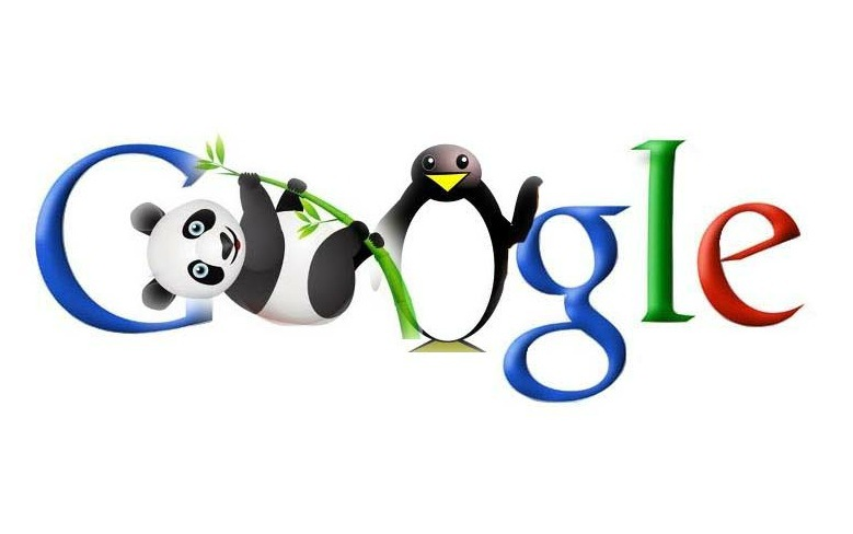 Google Granted A US Patent For Panda Algorithm