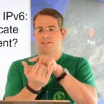 Matt Cutts States Sites on IPv4 & IPv6 Won't Be Duplicate Content