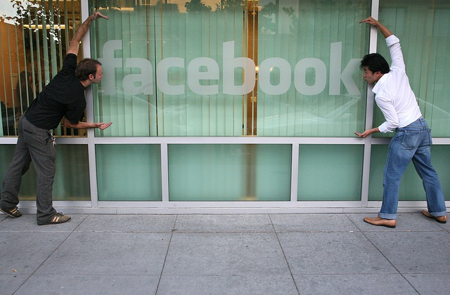 Facebook to Show More Relevant Ads in News Feed