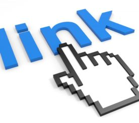 Matt Cutts Answers Whether Or Not Nofollow Links Can Hurt Your Site
