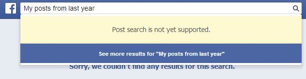 post-search-facebook