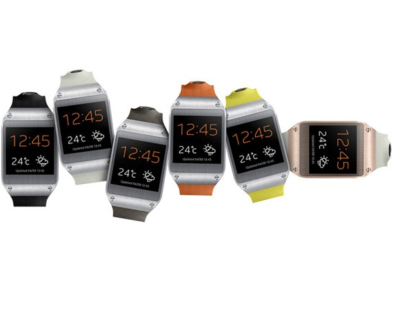 samsung-galaxy-gear-main