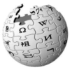 Everything You Wanted to Know about Wikipedia and Your SEO