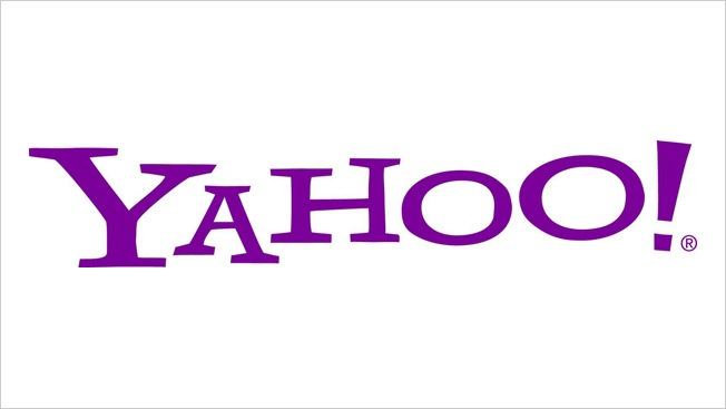 Yahoo To Retire Several Old Products, Including The Yahoo Directory
