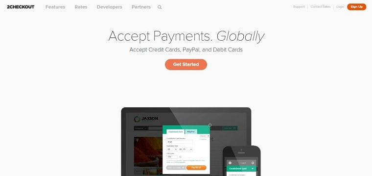 The Top 12 Online Payment Alternatives to PayPal | SEJ