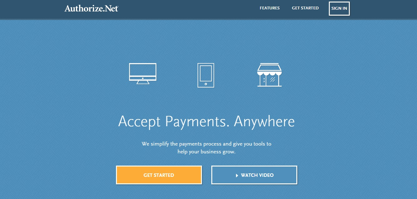 Top 12 Online Payment Alternatives to PayPal | SEJ