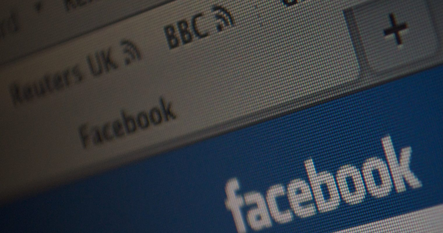 Check Out What These 6 Brands Did During the Recent Facebook Crash