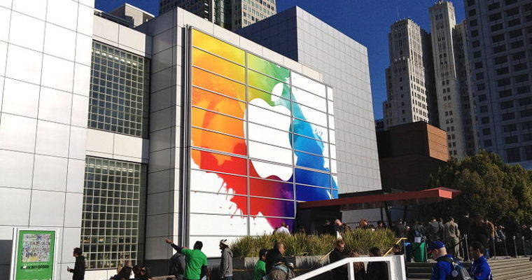 The 5 Most Likely Announcements to be Made at Apple's October 22 iPad and Mac Event