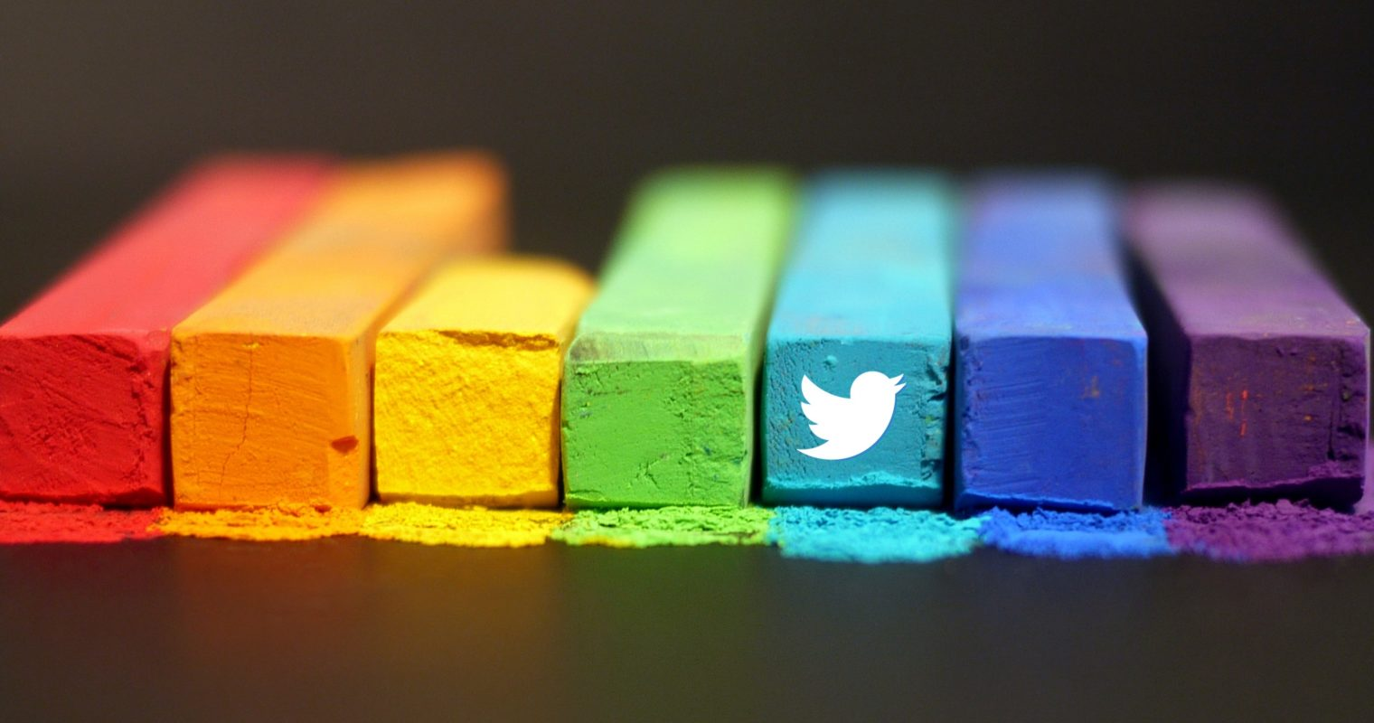 9 Awesome Uses That Make Twitter Exceptional