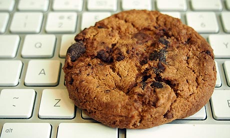Google Delays Privacy Sandbox Initiatives, Extends Support for 3rd Party Cookies
