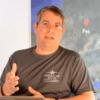 """Matt Cutts on the Difference Between """"Strong"""" and """"b"""" Tags in Terms of SEO"""