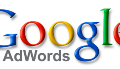 Google Releases AdWords Editor Version 10.5