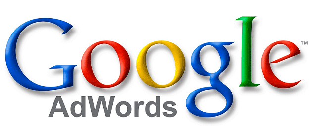 Google Releases An Update To The AdWords Ad Rank Algorithm