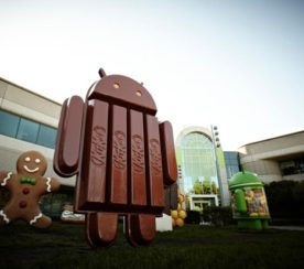 Google Expands Indexing Of Android App Content In Search Results