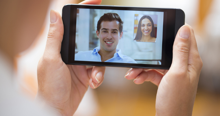 7 Video Chat Apps You Should Have On Your Smartphone