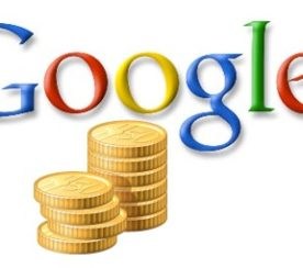Google Reports Higher Earnings Than Expected in Q3 2013, $14.9B in Revenue